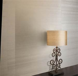 Download Where Can I Buy Wallpaper In Store Gallery