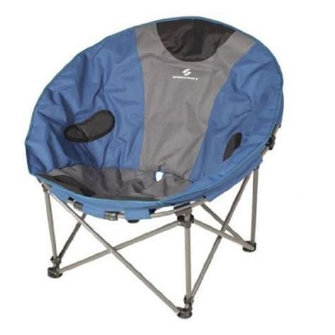 sportcraft luxury moon cing folding chair canada