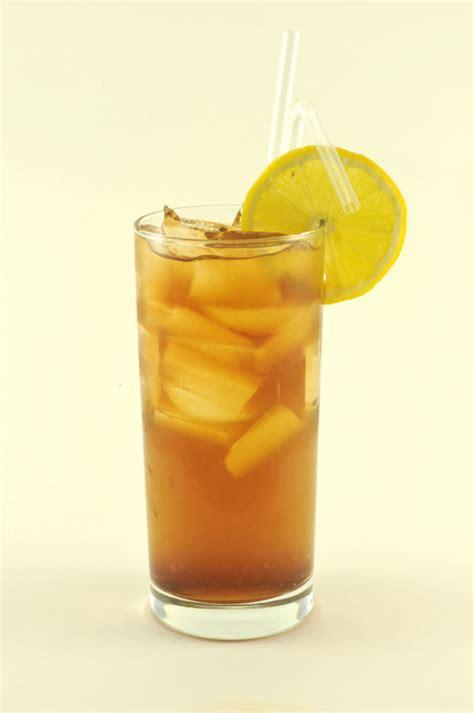 island iced tea long island iced tea recipe dishmaps