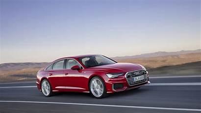 Audi A6 Mild Hybrid Priced V6 Autoevolution