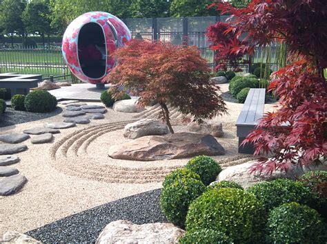 modern japanese garden design japanese garden design stepping stones pdf