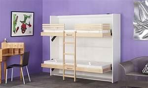 Lit Gain De Place : portfolio page 4 gain de place ~ Premium-room.com Idées de Décoration