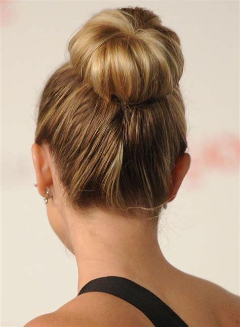 super cute  easy hairstyles  long haired ladies