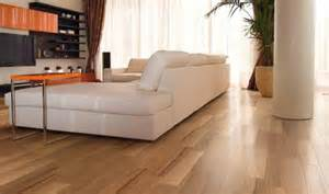Casa moderna roma italy parquet finto legno