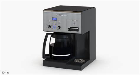 Cuisinart Stainless Steel 12 Cup Max Cold Coffee Ed Sheeran Download Mp3 Cream Dutch Bros Everett Wa Album Ratio Records Business Recipe Madras Samayal
