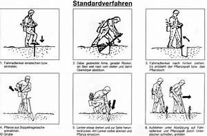 Baum Pflanzen Anleitung : g ttinger fahrradlenker einmannverfahren wald ~ Frokenaadalensverden.com Haus und Dekorationen