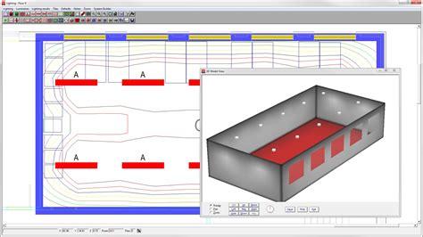 hevacomp electrical designer inas sa