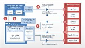 Software Diagrams For Powerpoint