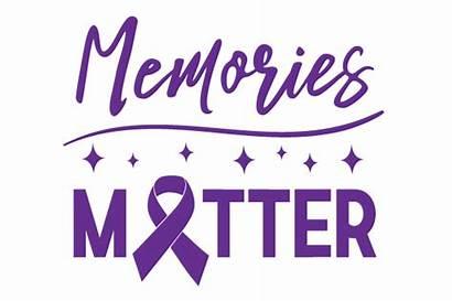 Memories Matter Svg Crafts
