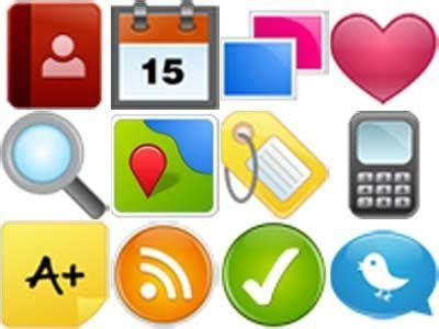 telecharger icone bureau gratuit iconesgratuites fr icones pour webmaster
