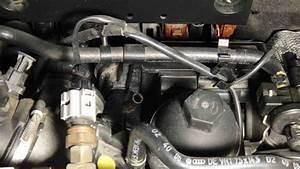 2009 A8 4 2l Intake Manifold Adaptor Change