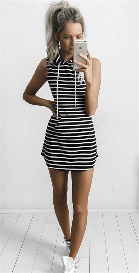 la robe d 233 contract 233 e chic 90 id 233 es pour trouver la meilleure pour vous archzine fr