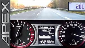 Suzuki Vitara S 1 4 Boosterjet : suzuki vitara 1 4 s boosterjet allgrip full throttle 2016 youtube ~ Carolinahurricanesstore.com Idées de Décoration