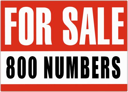 1800 Numbers For Sale  Unitel Voice. Radiology Technician Schools In Oregon. Clark Institute Williamstown What Is Redis. Law Schools In Louisiana Medi Cal Weight Loss. Appliance Extended Warranty Companies. Social Work Profession Carpet Cleaning Flyers. Phd Programs In Arizona Culinary Arts Atlanta. Multiple Sclerosis And Nutrition. Autocad Training Center Is Klonopin Addictive