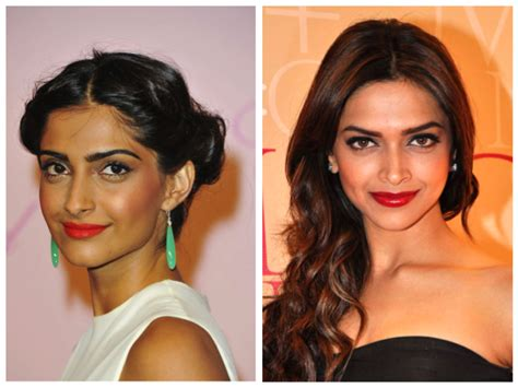 indian skin color 5 lipstick shades that suit every indian skin tone india