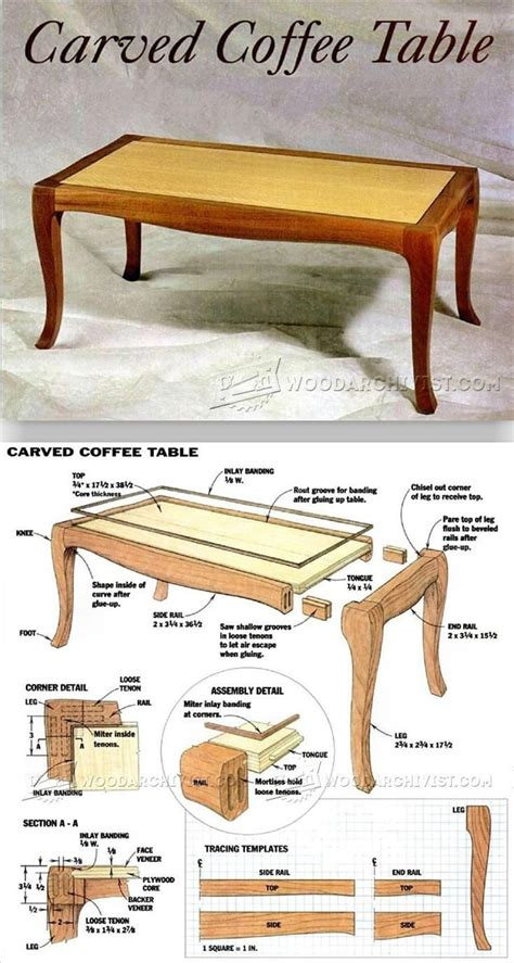 images  diy woodworking  pinterest