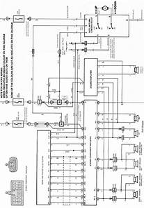 Mr2 Spyder Radio Wiring Diagram