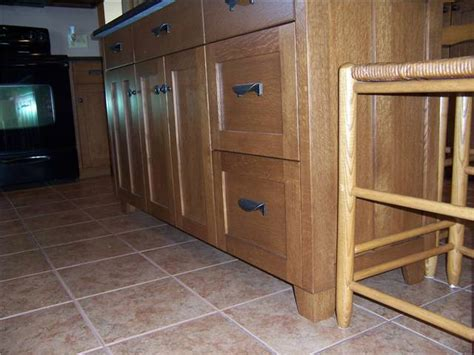 Wood Embellishments For Cabinets by Cabinet Embellishments Storage Accessories