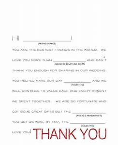 pinterest o the worlds catalog of ideas With thank you notes for wedding gifts templates