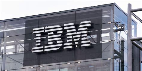 IBM Develops 'World's First' 2nm Chip - SDxCentral