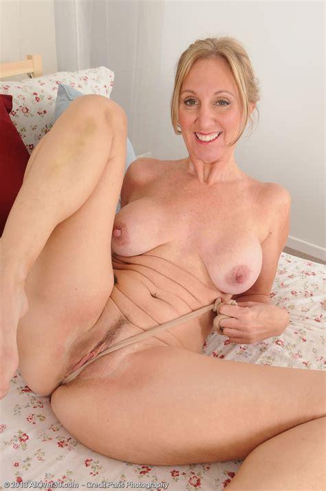 Jenna Covelli Karups Older Women Sex Porn Images