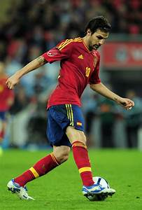 England v Spain - International Friendly - Zimbio
