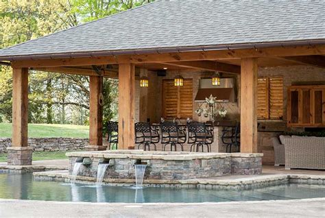 outdoor living spaces outdoor solutions jackson ms