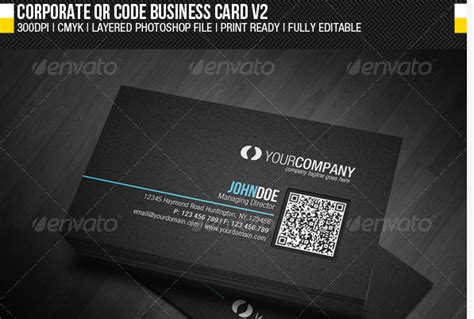 15+ Corporate Business Card Design Templates Presentation Of Business Plan Samples Attire Dress For Ladies Muslimah Gold Mining Kenya Poultry Massage Therapy Canada