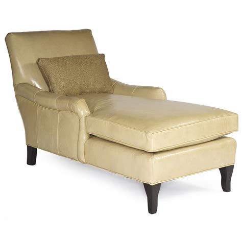chaise lune chaise lounges for sale hayneedle seating
