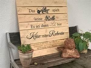 Sprüche Auf Holz : bildergebnis f r holz diy spruch geburtstagseinladungen spr che holz und deko holz ~ Orissabook.com Haus und Dekorationen