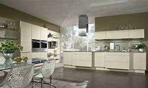 Magnolia Farbe Küche : die magnolia farbe in 100 bildern ~ Michelbontemps.com Haus und Dekorationen