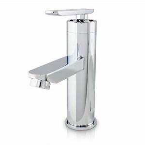 Wasserhahn Gäste Wc : hochdruck armatur einhebel mischbatterie wasserhahn mischer bad g ste wc k che ebay ~ Sanjose-hotels-ca.com Haus und Dekorationen