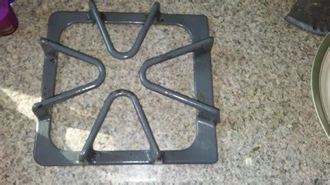 kitchen aid accessories googleapplianceparts at bonanza home garden parts 2166