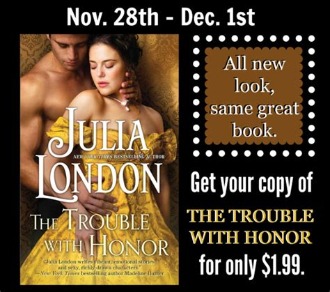 The Trouble With Honor The Cabot by The Trouble With Honor Black Friday Sale