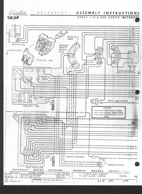 1972 Ford Maverick Wiring Diagram by 1972 Ford Maverick Wiring Diagram Wiring Library