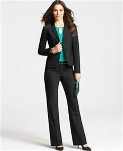 future lawyer on Pinterest | Business Suits, Woman Suit ...