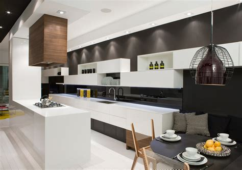 kitchen island toronto kitchen island black wall breakfast table contemporary townhome in toronto canada