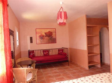 chambres d hotes verdon nos chambres d 39 hôtes en plein coeur du verdon site