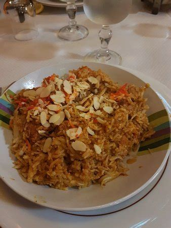 cuisine pontarlier restaurant maharaja dans pontarlier avec cuisine indienne