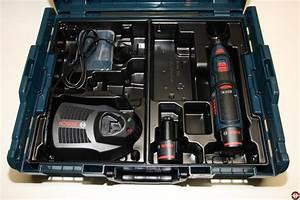 Outil Multifonction Bosch Pro : test de l 39 outil rotatif sans fil gro 10 8 v li bosch ~ Dailycaller-alerts.com Idées de Décoration