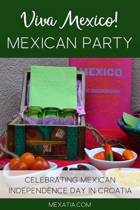 Croatia | Mexico travel, Mexican independence day, Bucket ...