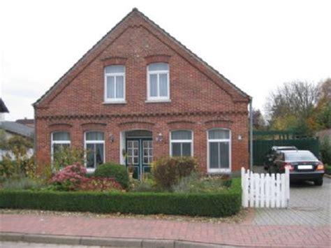 Häuser Kaufen Jade by Haus Kaufen In Ovelg 246 Nne Bei Immowelt De