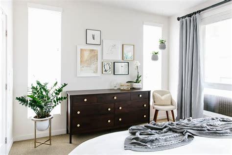 Modern Minimalist Bedroom Interior Design my modern and minimalist bedroom design with havenly