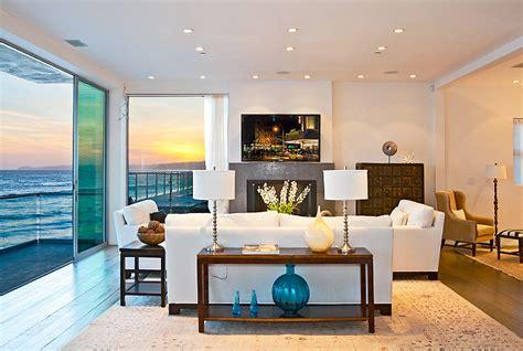 living room interior modern house interiors decoratingspecial 3829