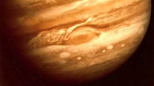 Gustav Holst - The Planets, Jupiter the Bringer of Jollity ...