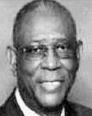 Longtime Houston dentist who fought for civil rights dies