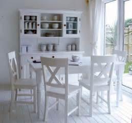 white kitchen furniture white kitchen tables kitchen edit
