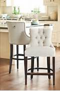 Should Your Bar Stools Match Your Dining Chairs by 25 Best Ideas About Breakfast Bar Stools On Pinterest Counter Stools Brea