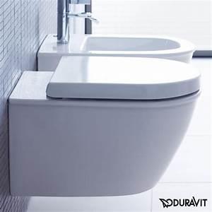 Wc Sitz Softclose : duravit darling new starck 2 wc sitz mit absenkautomatik soft close 0069890000 reuter ~ Orissabook.com Haus und Dekorationen