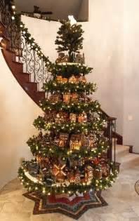 17 of 2017 s best christmas village display ideas on pinterest celebrating christmas ladder